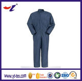 Workwear ignífugo lavable con Proban