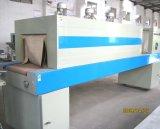 Halbautomatische Wärmeshrink-Verpackungsmaschine (SP-6)