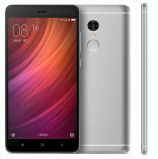 "2016 Original Unlocked for Xiaomi Redmi Note 4 5.0 "" Deca Core 13MP Android 4G Lte Mobile Phones"