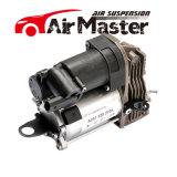 De Compressor van de Lente van de Pomp van de lucht voor Mercedes-Benz W251 (A2513202704)