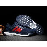 2017 plus défuntes chaussures de sports, espadrilles, numéro de type : Shoes-Boost002 fonctionnant, Zapatos