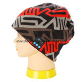 Auricular sin hilos del sombrero de Bluetooth de la alta calidad caliente directa de la venta de la fábrica