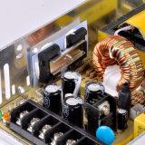 S-350W sondern Schaltungs-Modus-Stromversorgung Wechselstrom-Gleichstrom-LED aus