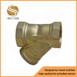 Filtro de ar da água do GB Standrad com Dn50/40