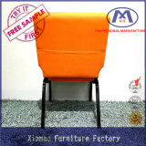 Fabricant Produce Steel Auditorium Stacking Church Chair Seating