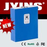 carga de 12V/24V/48V 30A MPPT/regulador solares del cargador