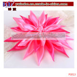 Agent décoratif du marché de Yiwu de décoration de cheveu de bijou de cheveu d'usager (P3013)