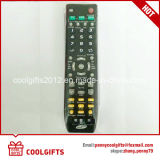Wholesale Cheap Remote Control with Custom Shape for TV /STB
