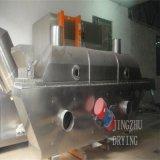 Secador fluidized-bed da vibração química do equipamento de secagem