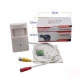 Effio-P 700tvlカラーCCDによって隠される赤外線探知器のカメラ