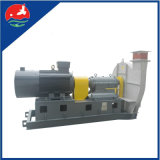 Ventilador centrífugo de alta presión industrial 9-12-8D del alto rendimiento