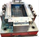 家庭用電化製品のプラスチック射出成形/注入型/家庭電化製品型