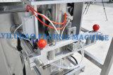 Grosse Dosierung-Körnchen-Zuckertee-Bohnen-Verpackungsmaschine (DXD-530KB)