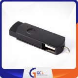 Movimentação portátil sem fio do flash do USB da vara da memória de WiFi