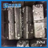 Земля сплава Praseodymium-Неодимия редкая