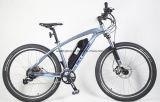 bici elettrica 250W 2701 della lega di Al 36V/10.4AH
