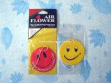 方法広告のハングの芳香剤(YH-AF049)