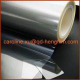 Película rígida clara del PVC para el vacío que forma el empaquetado de la ampolla de Thermoforming