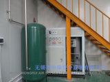 De Installatie van de stikstof/de Machine van de Stikstof