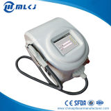 Elight vendedor caliente para el cuidado facial con la máquina del retiro del pelo de 2000W Elight