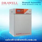 Bc-J160s 이산화탄소 부화기 (공기 재킷 IR)