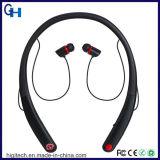 Kopfhörer-Magnet preiswerte des China-Fabrik-kundenspezifischer Mobile-V4.1 Bluetooth