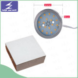 Éclairages LED de Module de cuisine de DC12V