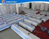 Cantilever рельсовой системы ICU установленный потолком (GT-OPP730)