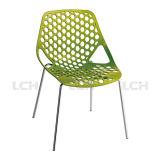 우수 품질 플라스틱 정원 의자 도매가