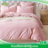 Het Katoen van de Verkoop van de fabriek Koningin Comforter Set voor Dorm