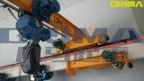 Buona gru elettrica Chain elettrica della gru 20ton di reputazione 20ton di Brima