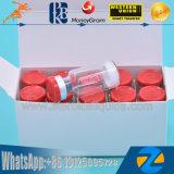 Pharmazeutisches chemisches Testosteron-Propionat 100mg/Ml füllt betriebsbereites ab, Propionat 100 einzuspritzen