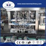 Het Vullen van de Saus van de Verkoop van de fabriek Machine met Beste Prijs