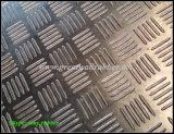 Резина Великой Китайской Стены Gw3005, циновка контролера резиновый с самым лучшим ценой