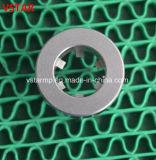 Hardware del pezzo di ricambio di alta precisione della fabbrica della Cina macinando di CNC