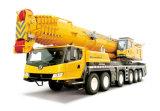 トラッククレーンSany XCMG Zoomlion Liugongのための予備品