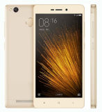 "2016 Original Unlocked for Xiaomi Redmi 3X 5.0 "" Octa Core 13MP Android 4G Lte Mobile Phones"