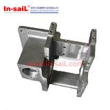 Supprot 기본 격판덮개를 기계로 가공하는 OEM 고품질 CNC