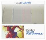 China Fabricante Dx5 Dx7 5113 Tinta de sublimación para tinte de impresión