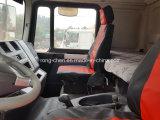 Buen carro de vaciado usado F3000 de Shacman de la calidad 6X4 para la venta