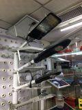 30W COB LED Lampes solaires avec télécommande