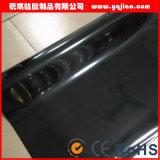 Cabinet PVC Film Membrane en cappuccine à haute brillance PVC Folyo