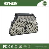 Módulo de alta potencia del paquete de la batería de litio 18650 para Besturn B70 EV