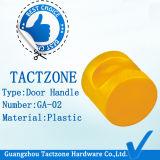 Ручка двери ливня PVC/Nylon кабины перегородки оборудования Wc изготовления Китая