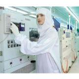 약제 화학 스테로이드 CAS 69-65-8 마니톨
