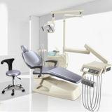 Lo strumento dentale più poco costoso in Cina