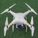 Трутни CH трутня малого размера I-360 воздушные (4 axles)