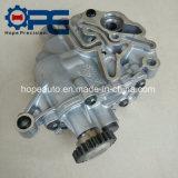Audi A3 A4 A5 A6 Q5 VW Gti 2.0t 1.8tのためのOE#06h115105akエンジンの油ポンプ