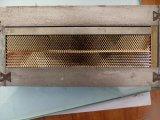 Прессформа для рефлектора, пластичная прессформа впрыски рефлектора (Jg-M-03)