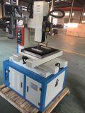 Trivello ad alta velocità del foro EDM di CNC micro